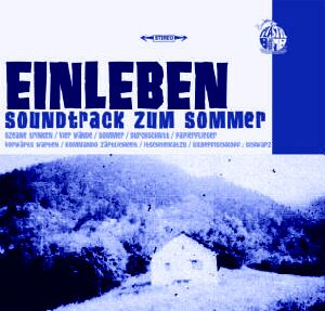 Soundtrack zum Sommer